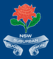 NSW Subbies Emblem
