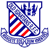 Old_Ignatians_Rugby_Football_Club_logo_100x98