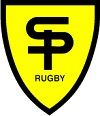 St_Pats_Rugby_logo100x100