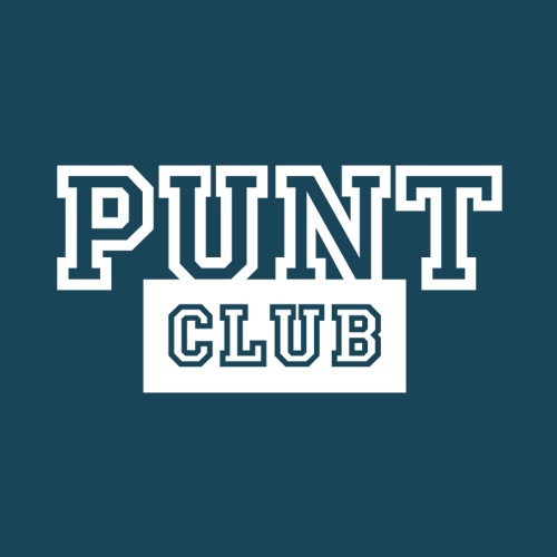 Punt-Club-Logo-Reversed.jpg