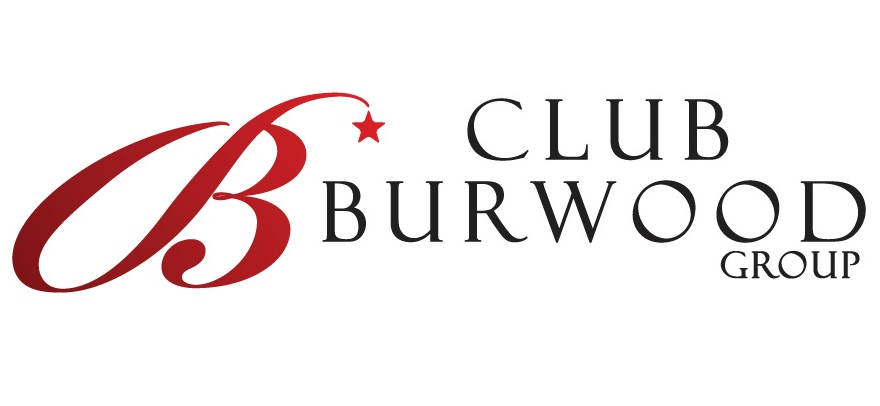 Club_Burwood_195x90.png