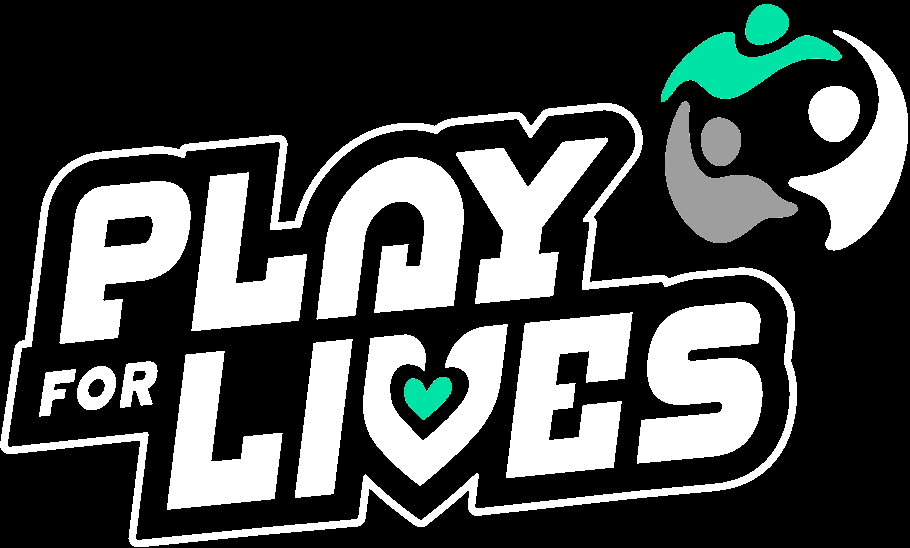 Play For Lives – Help the Community