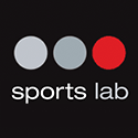 sportslab-125px.png