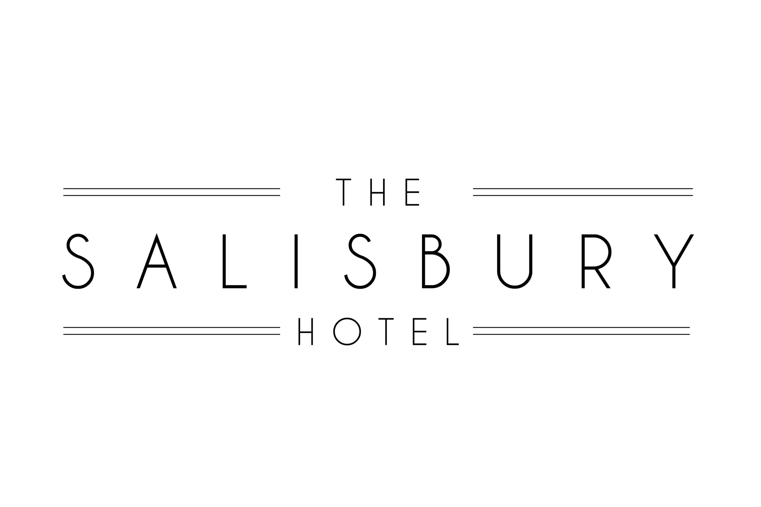 SALISBURYHOTEL_BLACK-scaled.jpg