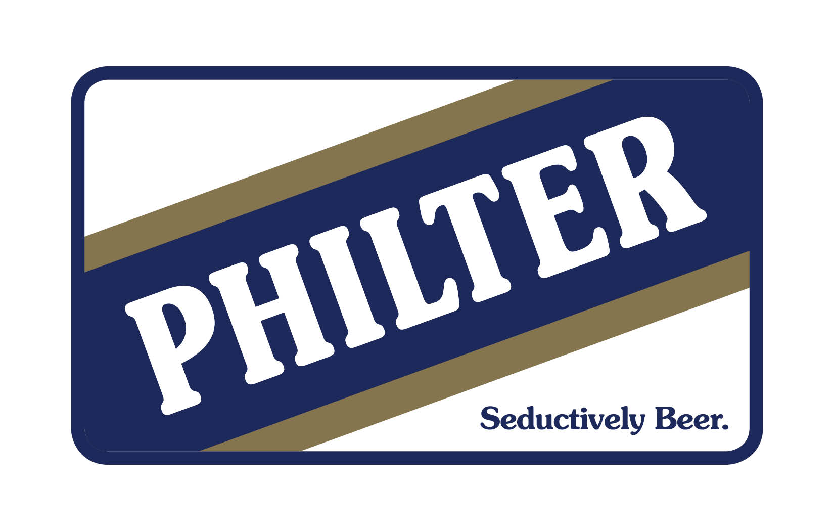 Sponsors-Logo-Philter-Beer-new.jpg