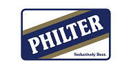 Philter_190x100.png